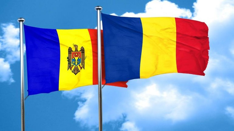 Romania to allocate final tranch of 150-million-euro loan