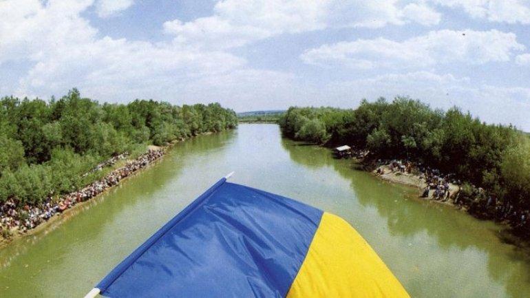 Romania and Moldova to build joint bridge in Ungheni city