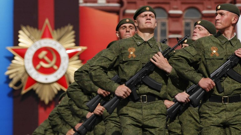 """Stanislav Belkovski: Moscow might launch """"military and political adventures"""" in Moldova"""
