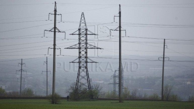 EU strengthening solidarity in energy field with Moldova and Ukraine