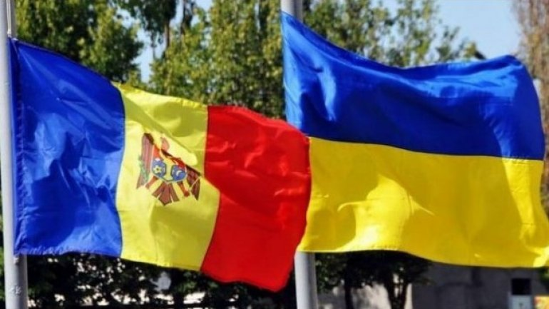Prime ministers of Moldova and Ukraine to meet in Odesa on Friday
