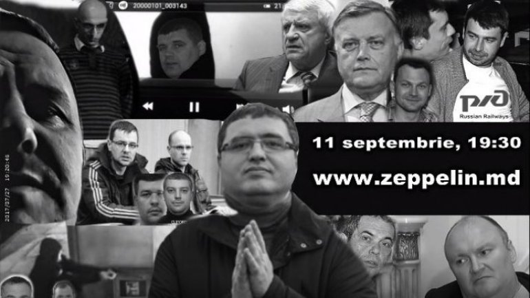 Renato Usatîi tried to wash his hands clean of attempted murder of Gorbunţov