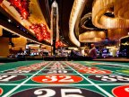 Casino administrator in Chisinau, prosecuted for licence fee non-payment
