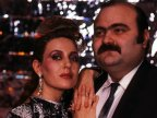 25 years since Doina and Ion Aldea Teodorovici passed away (Photos)