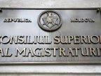 Judge Iurie Obada fired over Andrei Brăguţa's case