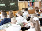 Pupils from Găgăuza might soon receive free meals
