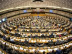 EU rewards Moldova with free trade and visa-free regimes - MEPs