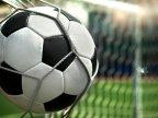 Glorious Victory! FC Sheriff Tiraspol 2 - 1 FC Lokomotiv Moscow