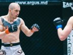 Junior athletes to grab chances in last MMA tournament