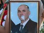 PL leader believes Sângera's Mayor was killed by order