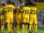 FC Sheriff Tiraspol had the best performance in the history of Moldovan football