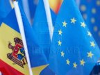 EU-Moldova Committee adopted resolution on Moldova membership potential