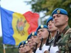 It's easy to say, harder to do: Igor Dodon no longer wants to punish soldiers