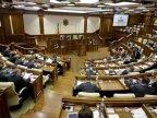 Romanian schools from Ukraine will be closed till 2020