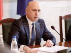 "Pavel Filip addresses taxi drivers issues: ""We cannot stand it anymore"""