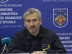 Europol representative: International crimes no longer uncontrollable