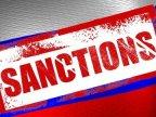 European Parliament demands punishment for 130 EU companies for trade with Crimeacc
