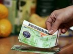 Multiple supermarkets and restaurants from Moldova will start accepting Meal Tickets starting 2018