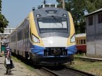 Moldovan Railway to be split into three independent companies