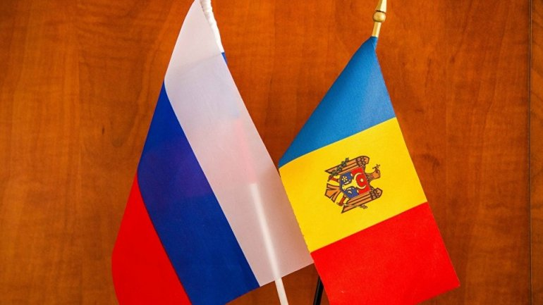 Key to relation Moldova - Russia, topic discussed by Institute for Efficient Policies