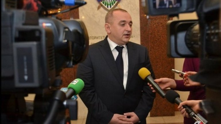 Every Ukrainian should have weapon for protection - Ukraine's Chief Military Prosecutor