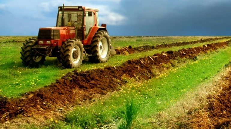 Good news for Farmers! Grants to be given in advance