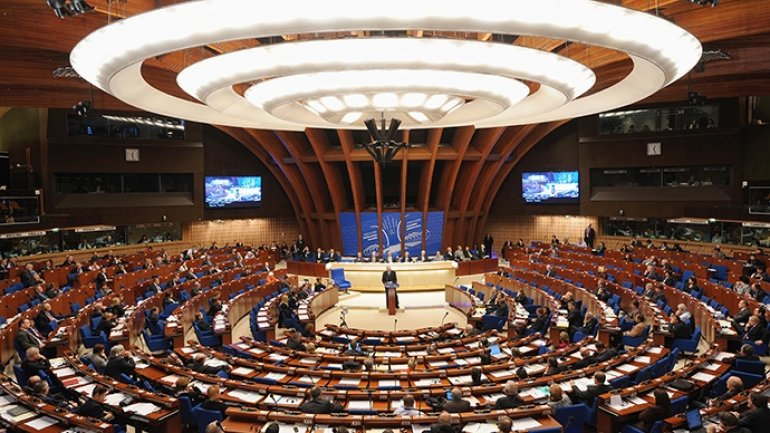 Ukraine's educational law to be urgently debated by PACE