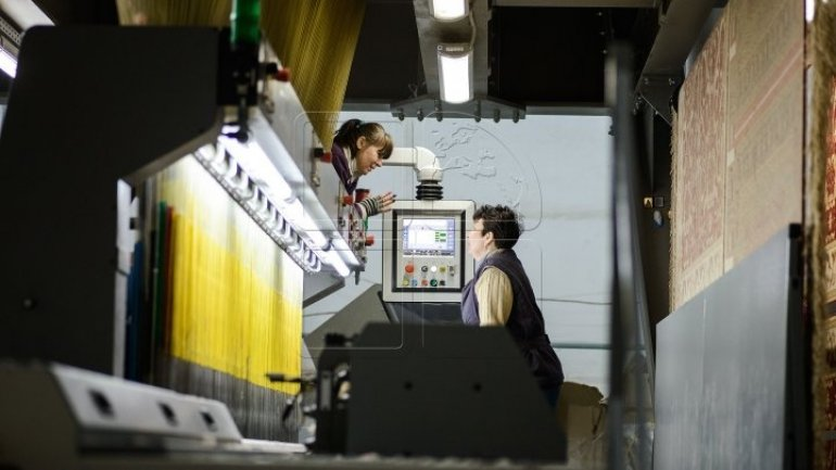 13 thousand jobs to be created in Free Economic Zones in next two years