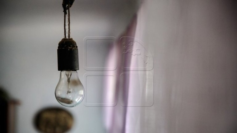 Emergency Service: Stiff wind causes power cuts in 25 villages