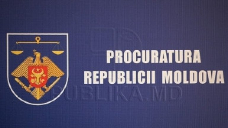 38 cases of money laundering, detected by prosecutors in first nine months