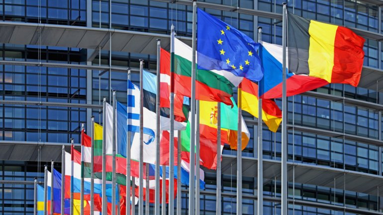 European Parliament to adopt resolution in support of Crimean Tatars repressed by Russia