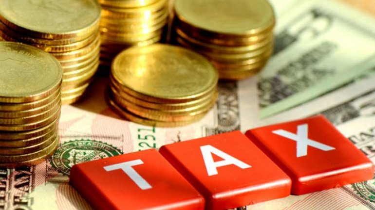 2018 Fiscal and customs policy consented: Clear tax rules based upon equity and simplicity