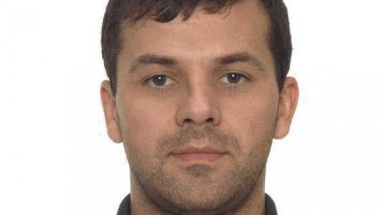 Moldovan mafia leader, Oleg Pruteanu, finally arrested