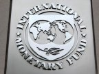 IMF and Moldova reached agreement of $20M second tranche as result of positive economic growth