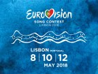 TRM confirmed that Moldova will participate in 2018 Eurovision Song Contest in Lisbon