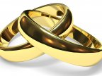 Project approved by Government. Divorces to be available at notaries