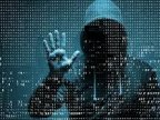 First time in Moldova: ITU to organize cyber security exercise in Chisinau