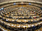 MEPs look for deeper ties with Moldova, Georgia, Ukraine despite strong resistance from Russia