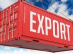 Moldova exports increase in the first four months whilst EU countries become the most favorable market