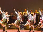 Israel celebrates Moldova's Culture Day