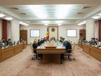 Action Plan on inter-ethnic relations in Moldova to demand 4.7 million lei