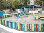 Scandal at kindergarten from Capital. Parents are revolted gate of institution is always opened