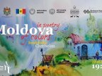 Moldovan artists will exhibit their works in Art Tower Gallery in Baku
