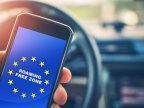 EU could abolish roaming fees for Ukraine and Moldova, says Minister Pristaiko