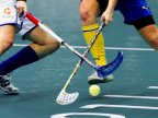 Floorball is winning more and more fans all over Moldova