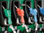 Diesel and gasoline prices to increase in next two weeks