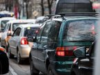 Court will decide fate of 15 mln heavily polluting diesel cars in Germany