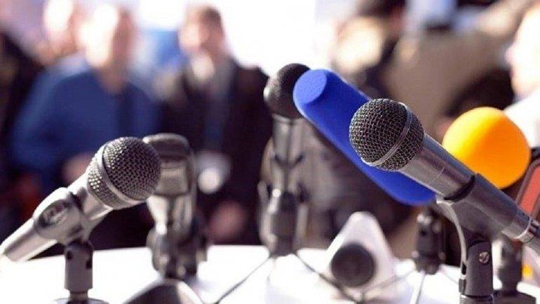 New Audiovisual Code: Media propaganda & Misinformation to be enshrined
