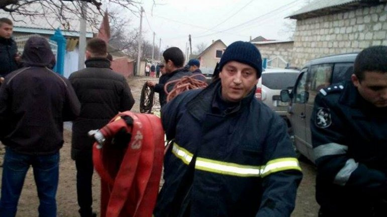 Father of teenager, who accidentally shot 7-year-old friend in Verejeni, arrested for 72 hours