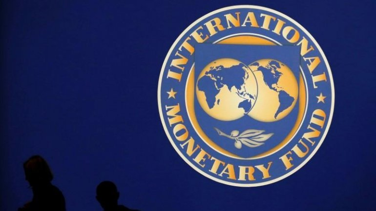 IMF: Moldova enjoys economic and financial stability yielding favorable outlook